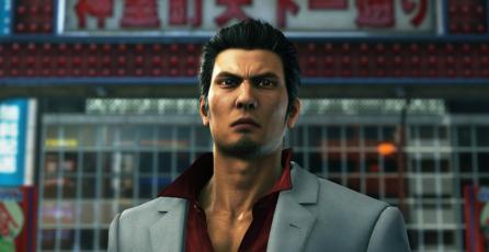 Es posible jugar la versión completa de <em>Virtua Fighter 5</em> en 2 juegos de <em>Yakuza</em>