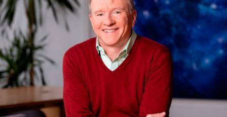 Jim Ryan, de PlayStation, promete que habrá más exclusivos en PS5