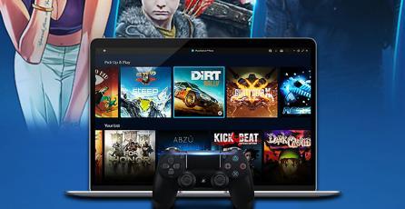 Jim Ryan: PlayStation tendrá una experiencia única de juego en la nube