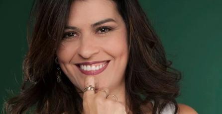 Fallece Toni Rodríguez, voz de Misato de <em>Evangelion </em>en Latinoamérica