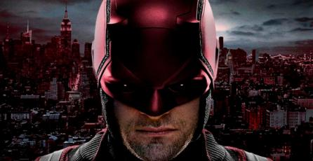 RUMOR: Daredevil, Jessica Jones, Kingpin y Punisher se quedarían en Marvel Studios