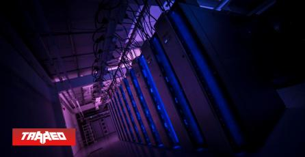 Microsoft y el servicio meteorológico británico construirán supercomputadora de 1.600 millones de dólares