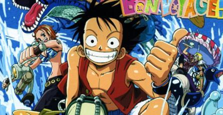 Compañía de TikTok sacó un juego de<em> One Piece</em> y se ve mejor de lo que esperas