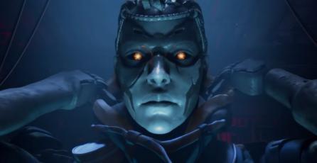 <em>Apex Legends</em>: nuevo trailer deja dar un vistazo a Arenas, un nuevo modo en equipos
