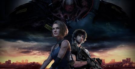 Ofertas: consigue <em>Resident Evil 3</em>, <em>Monster Hunter World</em> y más con hasta 82% de descuento