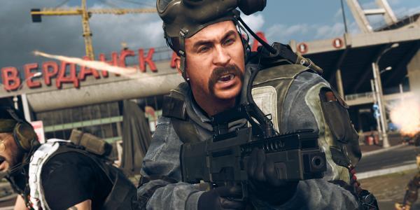 Call of Duty: Warzone para PS5 y Xbox Series X ya está en desarrollo