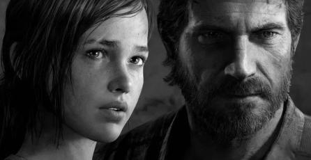 La serie de<em> The Last of Us</em> de HBO ya tiene directores