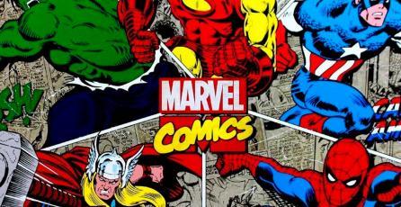 Estos son los cómics que Marvel prepara para los próximos meses; hay novedades de <em>X-Men </em>y más