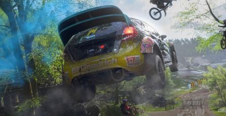 ¿<em>Forza Horizon 5</em> nos llevará a Japón? Parece que no