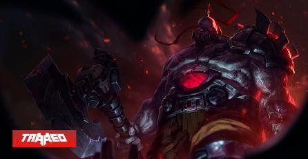League of Legends: Riot castigará con hasta 14 días de penalización a jugadores que abandonen partidas