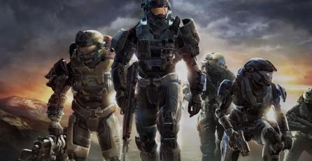 ¿<em>Halo: The Master Chief Collection</em> recibirá bots? Esto dijo 343 Industries