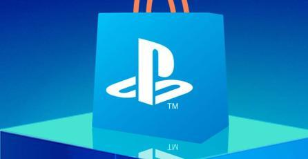 Usuarios reviven antigua versión web de la PS Store de PS3, PSP y PS Vita