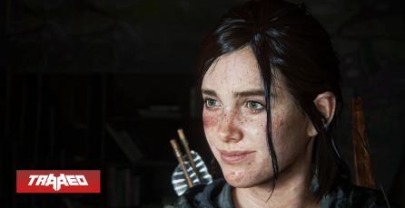 The Last of Us II es el primer juego en alcanzar los 300 premios GOTY