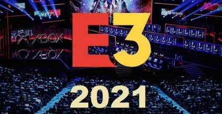 E3 2021: Activision, SEGA, Bandai Namco y más compañías apoyarán al evento