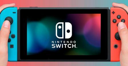 Nintendo es la empresa de videojuegos más vista en anuncios de TV en EUA