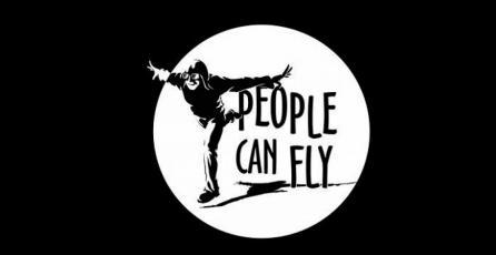 People Can Fly, estudio de <em>OUTRIDERS</em>, adquiere a una compañía de desarrollo