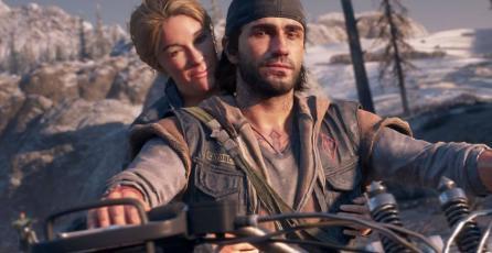 Casi 80,000 gamers han firmado la petición para que haya una secuela de <em>Days Gone</em>