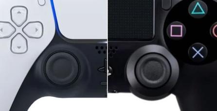 Sony podría tomar acción sobre medida que dejaría inservible el PS4 y el PS5
