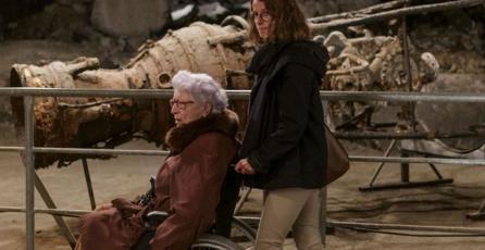 ¡Histórico! Respawn ganó un Óscar con documental incluido en <em>Medal of Honor</em>