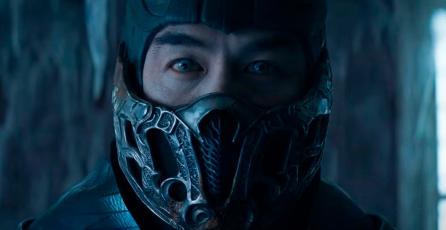 ¿Posible secuela de <em>Mortal Kombat</em>? Director lo aclara