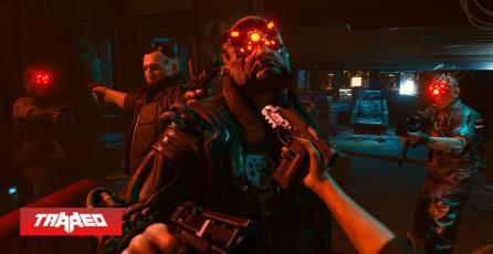 """CD Projekt Red sobre lanzamiento de Cyberpunk 2077: """"Ha sido una gran lección que nunca olvidaremos"""""""