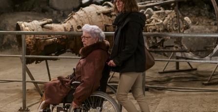 <em>Colette</em>: ¿dónde ver el documental ganador del Óscar producido por Respawn?