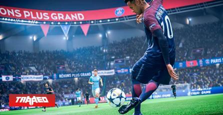 EA incita a sus jugadores a gastar dinero en loot boxes según documentos filtrados