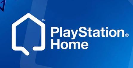 ¿El regreso de PlayStation Home? Pista enciende el ánimo de los fans
