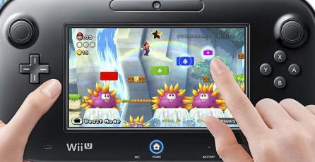 Fans recuerdan y celebran al Wii U en Twitter