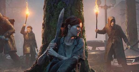 ¿<em>The Last of Us: Part III</em>? Druckmann ya tiene una historia para el título