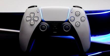 Sony estaría dispuesta a cambiar componentes del PS5 para cumplir con la demanda de stock