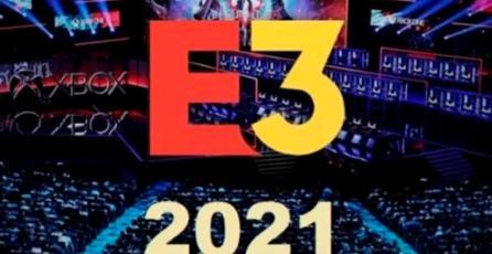 E3 2021: celebridades de Internet serán los presentadores del evento