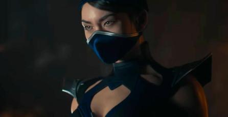 Fans piden a Gal Gadot como Kitana en una posible secuela de <em>Mortal Kombat</em>