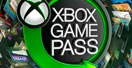 Cada vez menos devs creen que Xbox Game Pass y otros servicios devaluarán sus juegos