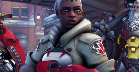 ¿<em>Overwatch 2</em> tendrá Battle Pass? Su director habla del tema