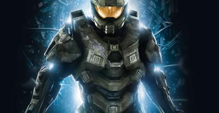 ¡Un éxito! Más de 10 millones de jugadores han disfrutado <em>Halo: MCC</em> en PC