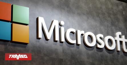 Microsoft da un paso al frente y reduce su porcentaje de beneficios en la tienda de Windows a solo un 12%