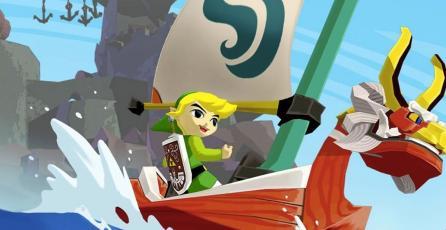 Aseguran que habrá más relanzamientos de <em>The Legend of Zelda</em> en Switch