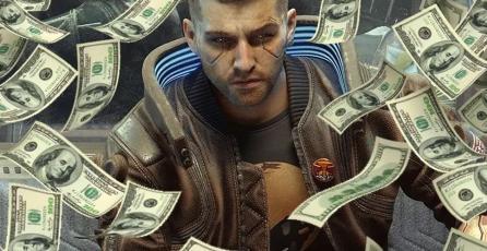 <em>Cyberpunk 2077</em>: directivos de CDPR recibirán bonos pese a polémico debut