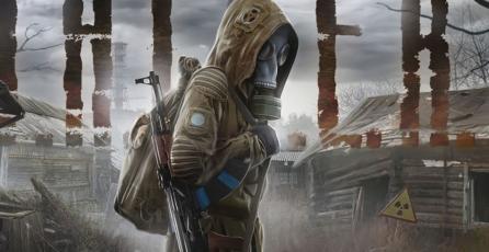 <em>S.T.A.L.K.E.R. 2</em> no llegará a Xbox One por este motivo