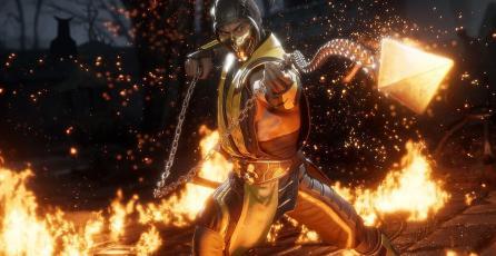 NetherRealm Studios y Bandai Namco rompen lazos con WePlay Esports