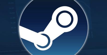 Encuesta revela que cada vez más devs desaprueban cuotas de Steam