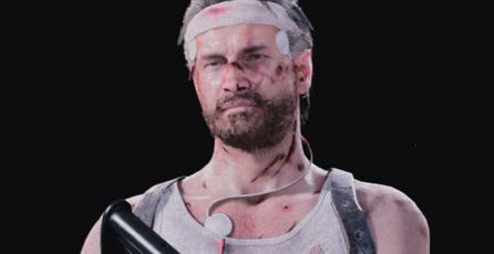 ¡Gratis! <em>Call of Duty: Warzone</em> regala un genial skin y así puedes tenerlo