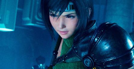 <em>Final Fantasy VII</em>: pronto veremos más de <em>Intergrade</em> y <em>The First Soldier</em>
