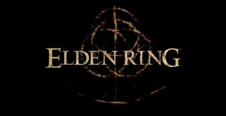 <em>ELDEN RING</em>: nuevo y breve video del juego se filtró y está circulando en Internet