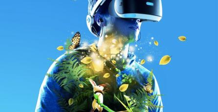 Zuckerberg cree que usuarios no querrán comprar el nuevo PlayStation VR por esta razón