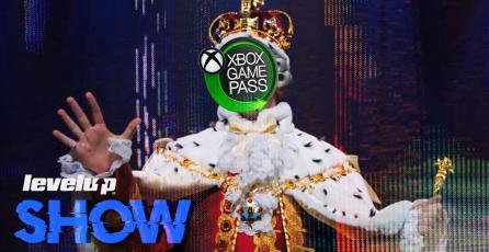 ¿Xbox Game Pass es el actual rey de la industria?