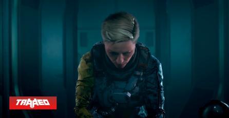 """El nuevo juego para PS5, Returnal, esta sufriendo """"Review Bombing"""" por su manera de guardar el progreso"""
