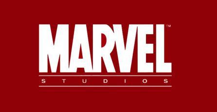 <em>Guardians of the Galaxy Vol. 3</em>, <em>Black Panther 2</em> y más películas de Marvel ya tienen fecha de estreno
