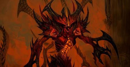 <em>Diablo</em> provoca un inesperado conflicto legal entre Blizzard y Fox